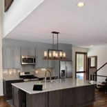 Kitchen+%26+Bathroom+Remodel%2C+Smithtown%2C+New+York image