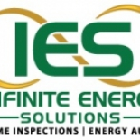 Infinite+Energy+Solution%2C+Tampa%2C+Florida image