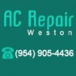 AC+Repair+Weston%2C+Fort+Lauderdale%2C+Florida image