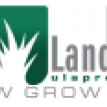 National+Landscapers+Association%2C+Pittsburgh%2C+Pennsylvania image