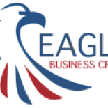 Eagle+Business+Credit%2C+LLC%2C+Kennesaw%2C+Georgia image