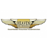 Heaven+On+Wheels+Limousines%2C+Lancaster%2C+Texas image