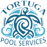 Tortuga+Pool+Services%2C+Fort+Myers%2C+Florida image