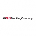 Los+Angeles+Trucking+Company%2C+Los+Angeles%2C+California image