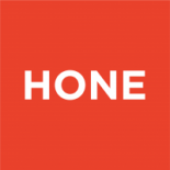 HONE+Marketing%2C+Lubbock%2C+Texas image