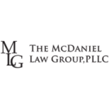 The+McDaniel+Law+Group%2C+LLC%2C+Washington%2C+District+of+Columbia image