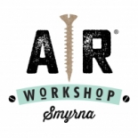 AR+Workshop+Smyrna%2C+Smyrna%2C+Georgia image