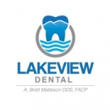 Lakeview+Dental+%2C+Coeur+D+Alene%2C+Idaho image
