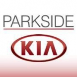 Parkside+Kia%2C+Knoxville%2C+Tennessee image