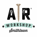 AR+Workshop+Smithtown%2C+Smithtown%2C+New+York image