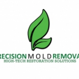 Precision+Mold++Removal+%2C+Dallas%2C+Texas image