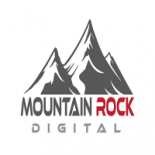 Mountain+Rock+Digital%2C+Westwood%2C+New+Jersey image