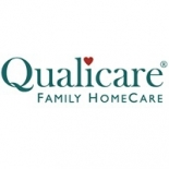 Qualicare+Family+Homecare%2C+Kitchener%2C+Ontario image