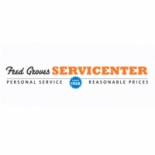 Fred+Groves+Servicenter%2C+Bloomington%2C+Illinois image