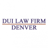 DUI+Law+Firm+Denver%2C+Denver%2C+Colorado image