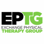 EXCHANGE+PHYSICAL+THERAPY+GROUP%2C+Jersey+City%2C+New+Jersey image