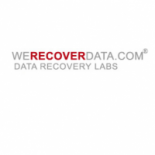 WeRecoverData+Data+Recovery+Inc.+-+Stamford%2C+Stamford%2C+Connecticut image