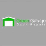 Green+Garage+Door+Repair%2C+Chicago%2C+Illinois image