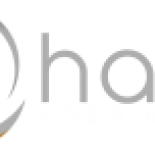 Ohana+Yoga+%2B+Barre%2C+Denver%2C+Colorado image