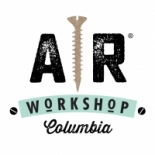 AR+Workshop+Columbia%2C+Columbia%2C+South+Carolina image