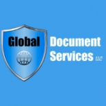 Global+Document+Services%2C+Northfield%2C+New+Jersey image
