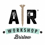 AR+Workshop+Bristow%2C+Bristow%2C+Virginia image