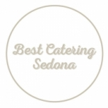 Best+Catering+Sedona%2C+Sedona%2C+Arizona image