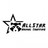 All+Star+Animal+Trapping%2C+Van+Nuys%2C+California image