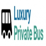 Luxury+Private+Bus%2C+Jersey+City%2C+New+Jersey image