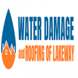 Water+Damage+%26+Roofing+of+Lakeway%2C+Texas+City%2C+Texas image