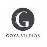 Goya+Studios%2C+Los+Angeles%2C+California image