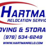 Hartman+Relocation+Services%2C+Inc.%2C+Leominster%2C+Massachusetts image