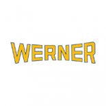 Werner+Enterprises%2C+Inc.%2C+Phoenix%2C+Arizona image