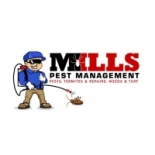Mills+Pest+Management%2C+Burbank%2C+California image