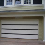 Community+Garage+Door+Service%2C+Los+Angeles%2C+California image