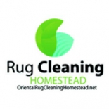 Oriental+Rug+Cleaning+Homestead%2C+Homestead%2C+Florida image