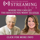 Bob+Proctor%27s+Streaming+Club+Review%2C+Seattle%2C+Washington image