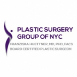 Plastic+Surgery+Group+of+NYC%2C+New+York%2C+New+York image