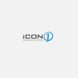 icon1+communications%2C+Woodbridge%2C+Ontario image