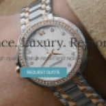 Watch+Repair%2C+Old+Bridge%2C+New+Jersey image