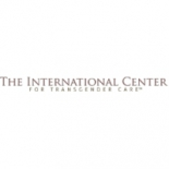 International+Center+for+Transgender+Care%2C+Plano%2C+Texas image