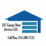 24%2F7+Garage+Door+Services+LLC%2C+Saint+Louis%2C+Missouri image