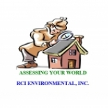 RCI+Environmetal%2C+Lake+Dallas%2C+Texas image