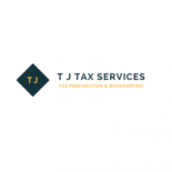 TJ+TAX+SERVICES%2C+LLC.%2C+Atlanta%2C+Georgia image