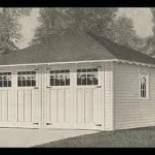 Armonk+Garage+Door+And+Opener%2C+Armonk%2C+New+York image