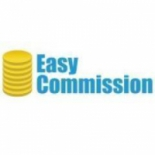 easy-commission%2C+Half+Moon+Bay%2C+California image
