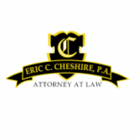 The+Law+Office+of+Eric+C.+Cheshire%2C+P.A.%2C+West+Palm+Beach%2C+Florida image