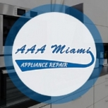 AAA+Miami+Appliance+Repair%2C+Miami%2C+Florida image