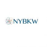 Nybkw+Accounting+Firms+NYC%2C+New+York%2C+New+York image
