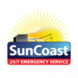 Suncoast+-+Electrical+Panel+Solutions%2C+Delray+Beach%2C+Florida image